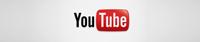 мы в youtube!