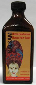 Выпадение волос израиль